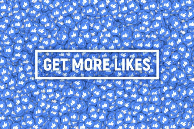 facebook ad campaign mistakes
